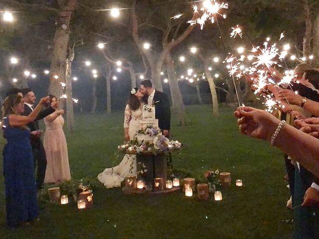 Il matrimonio di Michele  e Rosalba  a Bari, Bari 9