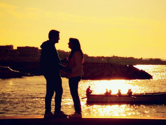 Il matrimonio di Vito e Antonella a Laterza, Taranto 2
