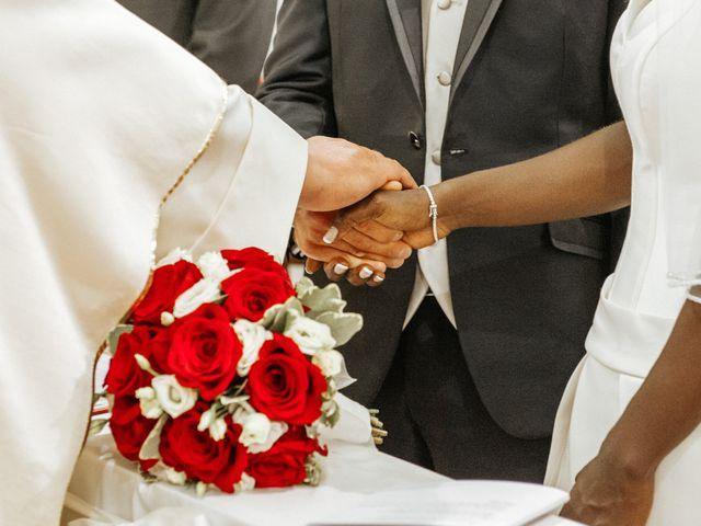 Il matrimonio di Jessica e Francesco a Perugia, Perugia 12