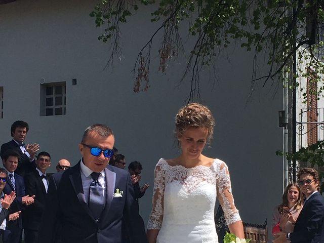 Il matrimonio di Dario e Federica a Sauze d'Oulx, Torino 1
