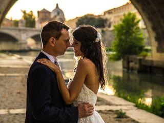 Le nozze di Viviana e Massimo 3