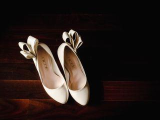 Le nozze di Giulia e Valentino 2