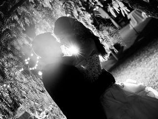 Le nozze di Marta e Massimiliano 3