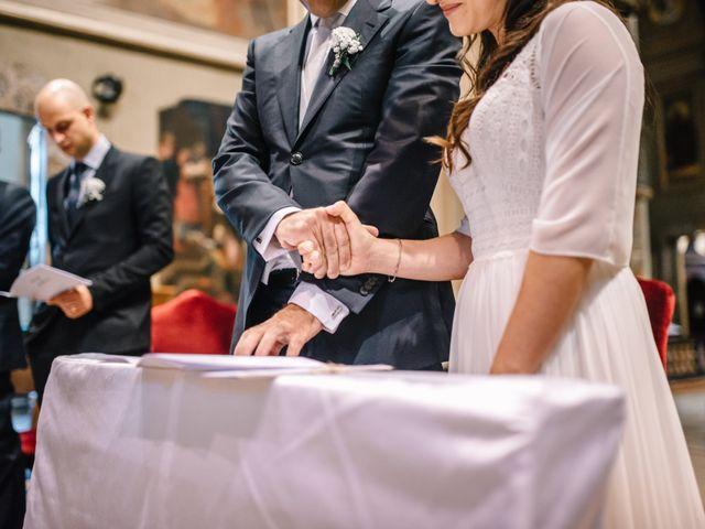 Il matrimonio di Antonio e Anna a Rho, Milano 29