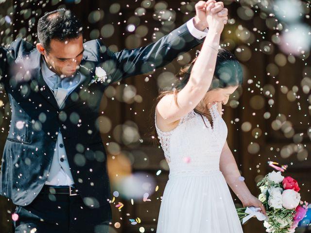 Il matrimonio di Antonio e Anna a Rho, Milano 42