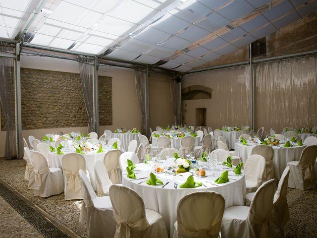 Il matrimonio di Giorgio e Alice a Treviglio, Bergamo 7