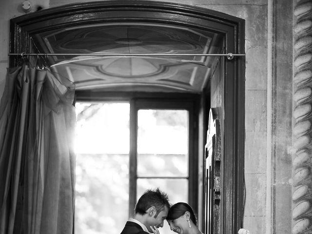 Il matrimonio di Giorgio e Alice a Treviglio, Bergamo 12