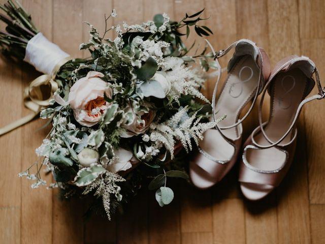Il matrimonio di Morris e Laura a Reggio nell'Emilia, Reggio Emilia 9