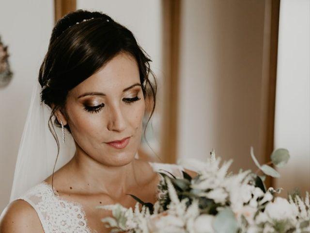 Il matrimonio di Morris e Laura a Reggio nell'Emilia, Reggio Emilia 10