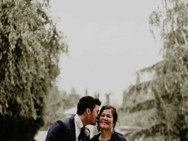 Il matrimonio di Morris e Laura a Reggio nell'Emilia, Reggio Emilia 17