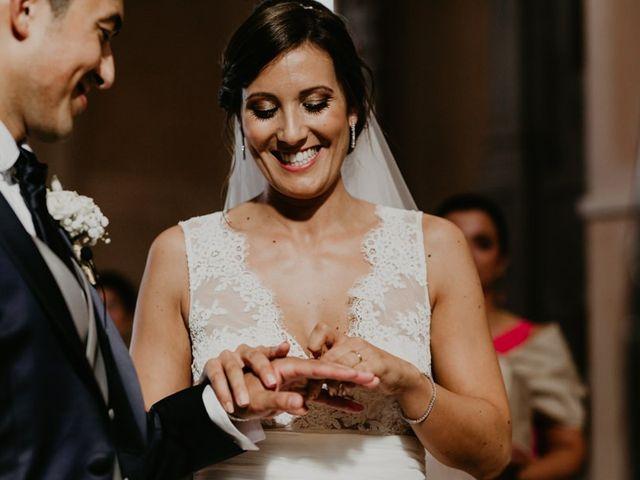 Il matrimonio di Morris e Laura a Reggio nell'Emilia, Reggio Emilia 28