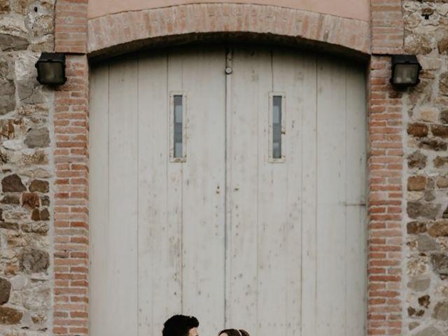 Il matrimonio di Morris e Laura a Reggio nell'Emilia, Reggio Emilia 58