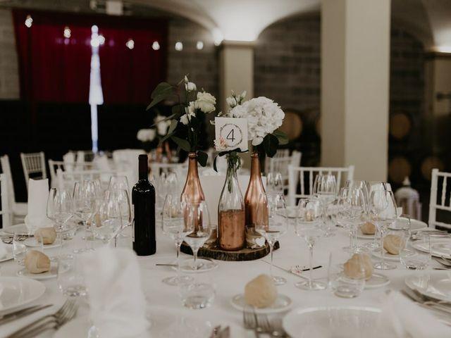 Il matrimonio di Morris e Laura a Reggio nell'Emilia, Reggio Emilia 62