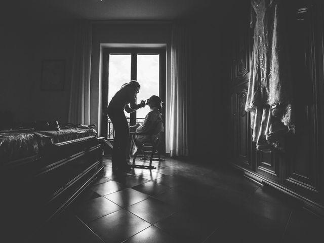 Il matrimonio di Luigi e Maddalena a Airola, Benevento 10