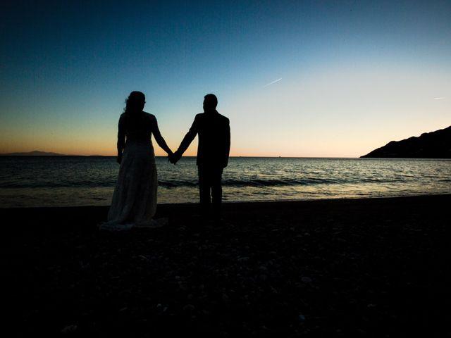 Il matrimonio di Luigi e Maddalena a Airola, Benevento 13