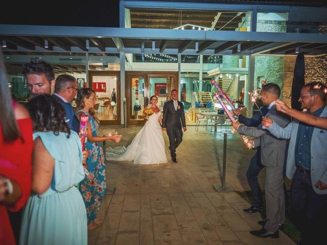 Il matrimonio di Vito e Giordana a Ragusa, Ragusa 6
