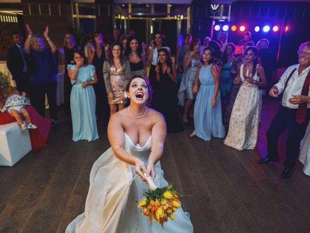 Il matrimonio di Vito e Giordana a Ragusa, Ragusa 14