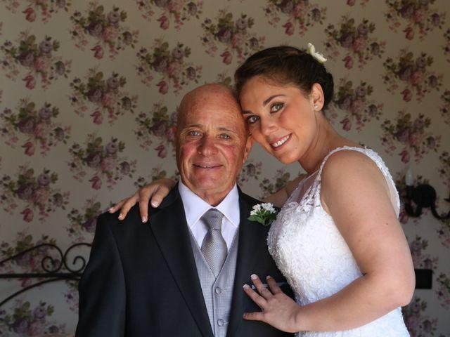 Il matrimonio di Salvatore e Barbara a Caserta, Caserta 2