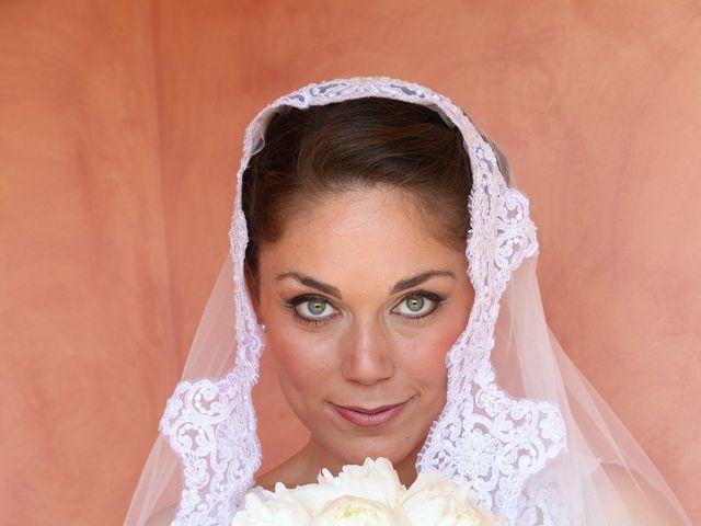 Il matrimonio di Salvatore e Barbara a Caserta, Caserta 4