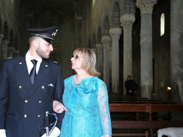 Il matrimonio di Salvatore e Barbara a Caserta, Caserta 5
