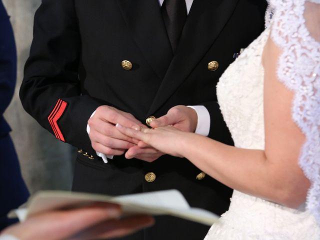Il matrimonio di Salvatore e Barbara a Caserta, Caserta 6