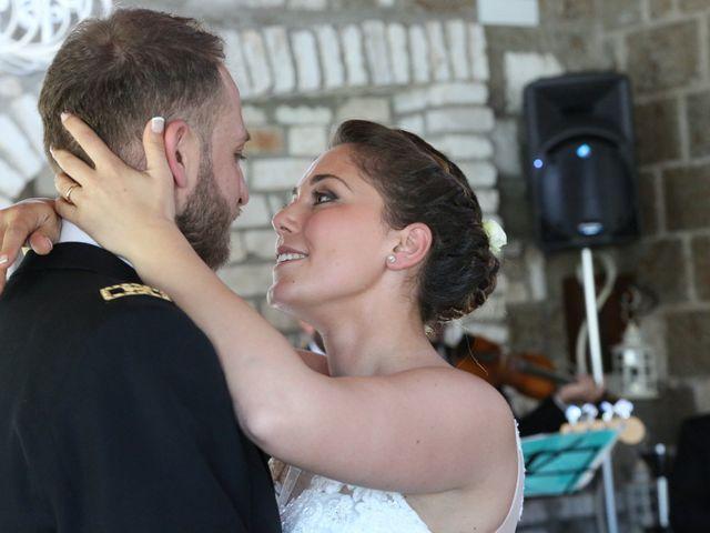 Il matrimonio di Salvatore e Barbara a Caserta, Caserta 12