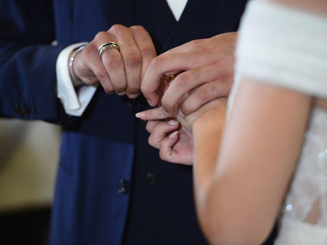 Il matrimonio di Lorenzo e Graziana a Bari, Bari 26