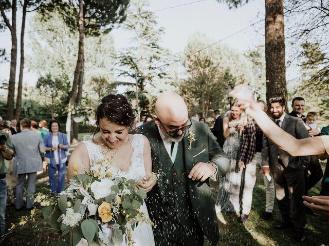 Le nozze di Jole e Alessio