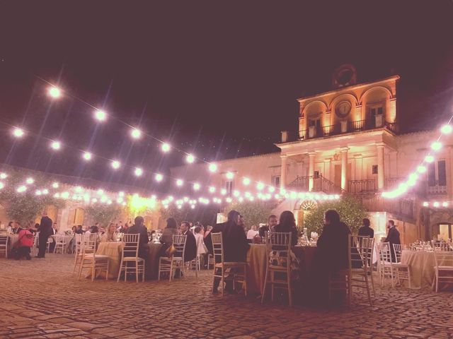 Il matrimonio di Jessica e Antonio a Ragusa, Ragusa 1