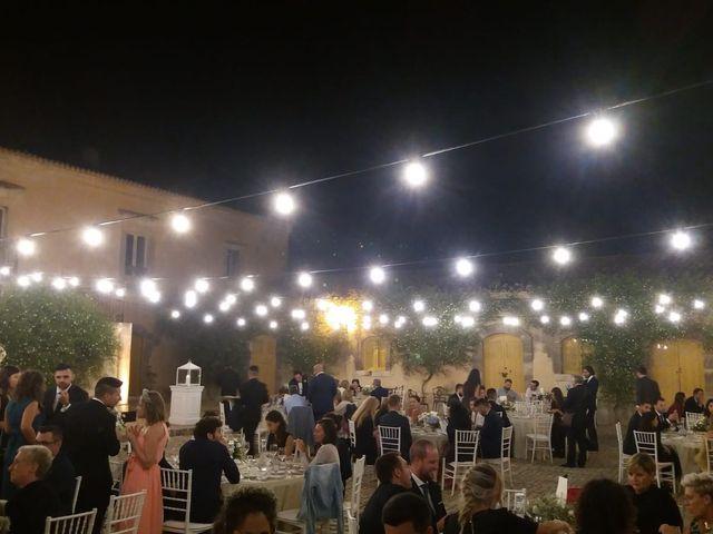 Il matrimonio di Jessica e Antonio a Ragusa, Ragusa 7