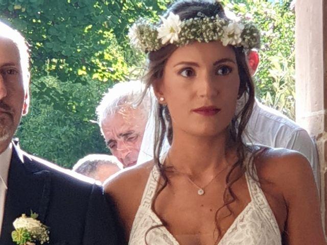 Il matrimonio di Jessica e Antonio a Ragusa, Ragusa 26