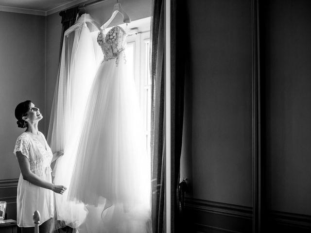 Il matrimonio di Alessandro e Marta a Cuneo, Cuneo 4