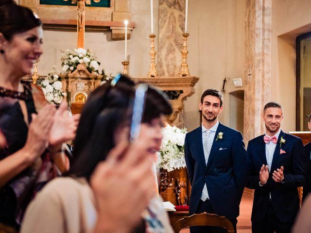 Il matrimonio di Alessandro e Marta a Cuneo, Cuneo 18