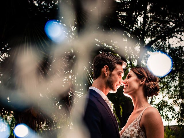 Il matrimonio di Alessandro e Marta a Cuneo, Cuneo 28
