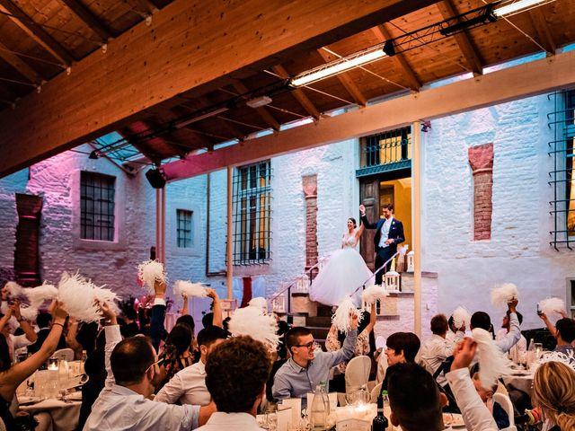 Il matrimonio di Alessandro e Marta a Cuneo, Cuneo 30