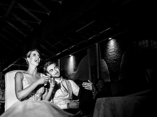 Il matrimonio di Alessandro e Marta a Cuneo, Cuneo 36