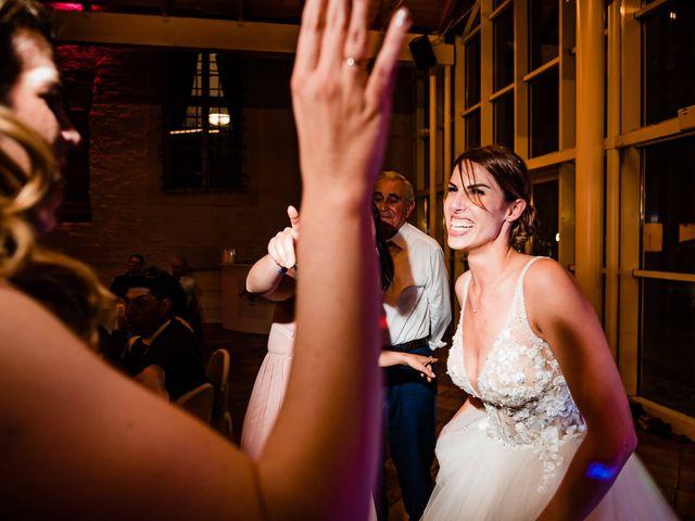 Il matrimonio di Alessandro e Marta a Cuneo, Cuneo 40