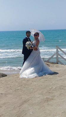 Il matrimonio di Gerlando e Alessia a Agrigento, Agrigento 5