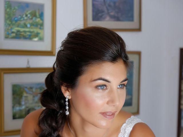 Il matrimonio di Carmine e Anna a Salerno, Salerno 6