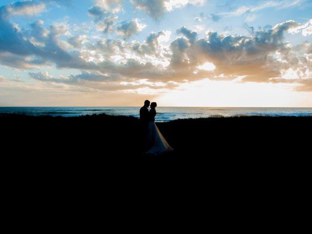 Il matrimonio di Gabriella e Fabio a Capaccio Paestum, Salerno 24