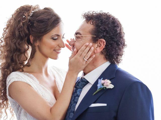 Il matrimonio di Arabella e Joao a Napoli, Napoli 22