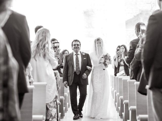 Il matrimonio di Arabella e Joao a Napoli, Napoli 31