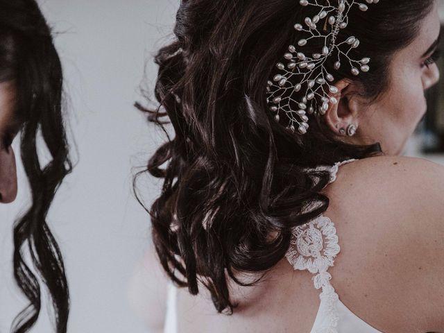 Il matrimonio di Bojan e Alessandra a Verona, Verona 9