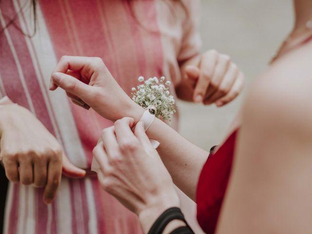 Il matrimonio di Bojan e Alessandra a Verona, Verona 13
