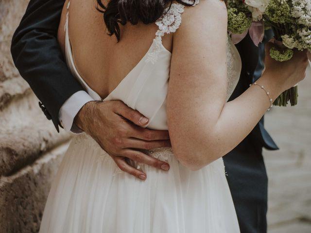 Il matrimonio di Bojan e Alessandra a Verona, Verona 22