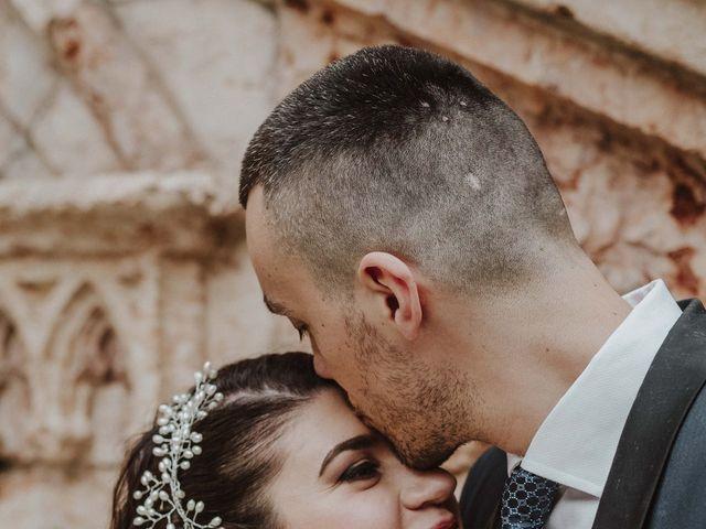 Il matrimonio di Bojan e Alessandra a Verona, Verona 24