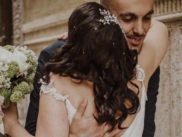 Il matrimonio di Bojan e Alessandra a Verona, Verona 25
