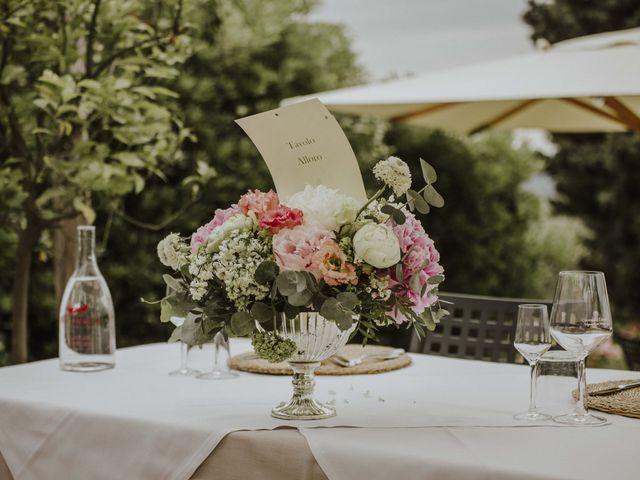 Il matrimonio di Bojan e Alessandra a Verona, Verona 32