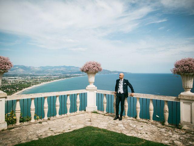 Il matrimonio di Cristiano e Rachele a Terracina, Latina 13