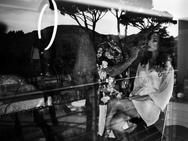 Il matrimonio di Cristiano e Rachele a Terracina, Latina 19
